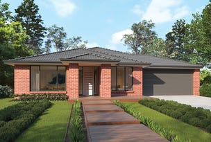 Lot 41 Armstrong Drive, Barham, NSW 2732