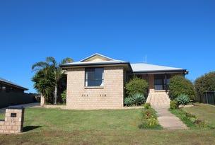 19 Alder Avenue, Parkes, NSW 2870