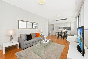 502/9 Mary St, Rhodes, NSW 2138