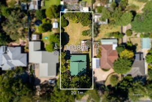 292 Forest Road, The Basin, Vic 3154