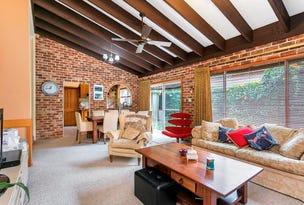 5/61-63 Caringbah Road, Caringbah, NSW 2229