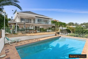 32 Pleasant Way, Blakehurst, NSW 2221