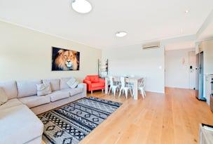 204/40 William Street, Port Macquarie, NSW 2444