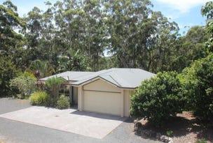 81  Paradise Dr, Smiths Lake, NSW 2428