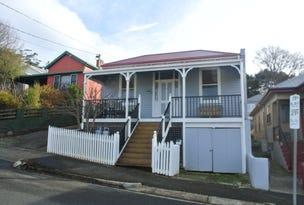 10 Queen Street, Burnie, Tas 7320