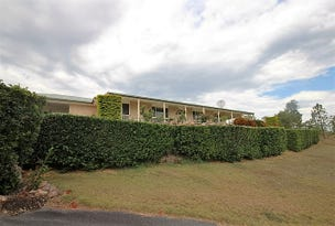 Hazeldean, address available on request