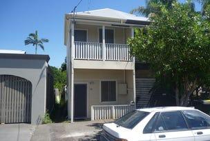 98 Dawson Street, Cooks Hill, NSW 2300