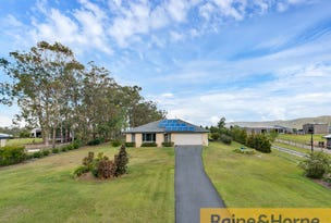17-19 Westwood Ave, Woodford, Qld 4514