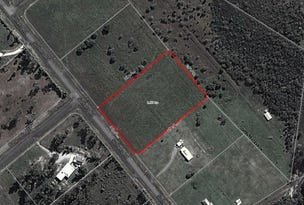 Lot 55, Suthers Road, Dunmora, Qld 4650