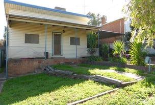 6 Drummond Street, Parkes, NSW 2870