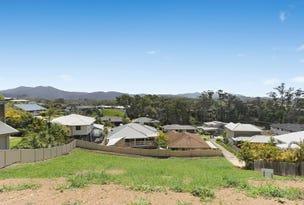 60 Kinchela Avenue, Boambee East, NSW 2452