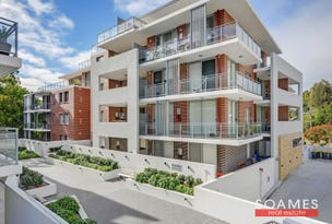 12/2-8 Belair Close, Hornsby, NSW 2077