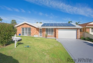 42 Christopher Crescent, Lake Haven, NSW 2263