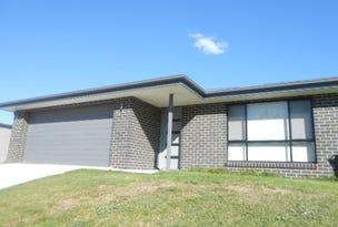 30 Rawlinson Street, Bega, NSW 2550