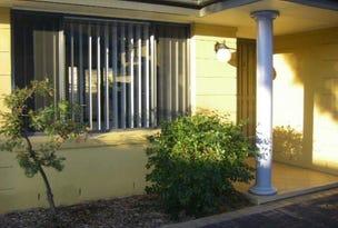 2/63 Bells Line Of Road, North Richmond, NSW 2754