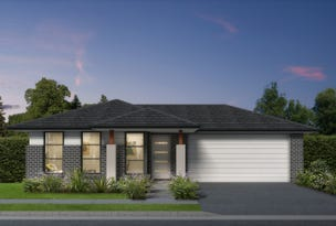 Lot 101 Regatta Close, Teralba, NSW 2284