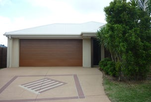 4 Daphne Place, Wakerley, Qld 4154