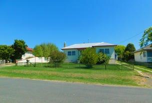27 Chusan Street, Bombala, NSW 2632