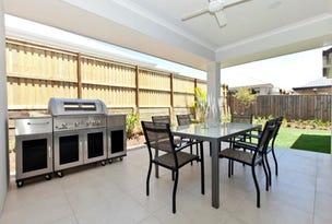Lot 1002 Eagle Avenue, Tamworth, NSW 2340
