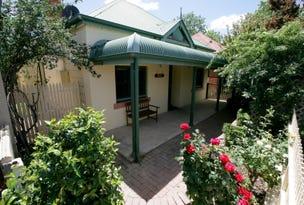 14 Albury Street, Wagga Wagga, NSW 2650