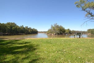 135 Merool Lane, Moama, NSW 2731