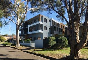 17-19 Irving Street, Parramatta, NSW 2150