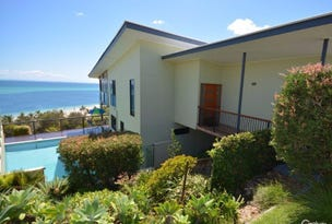 11 Trochus Place, Tangalooma, Qld 4025