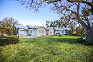 115 Lucas Road, Mount Pleasant, SA 5235