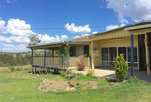 Tabulam Road, Bonalbo, NSW 2469