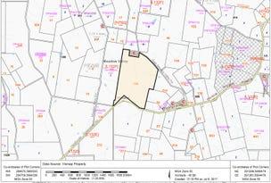 Lot CA 13A, Heathcote-Redesdale Road, Mia Mia, Vic 3444