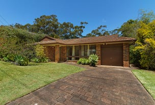 57 Amaroo Drive, Smiths Lake, NSW 2428