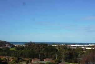 62 Sapphire Coast Drive, Merimbula, NSW 2548