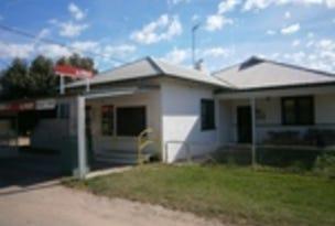 70 Murray Street, Piangil, Vic 3597