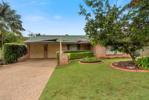 2 Russ Hammond Close, Korora, NSW 2450