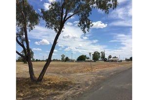 2-4 Hope Street, Bourke, NSW 2840