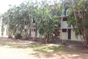 34/79 Mitchell Street, Darwin, NT 0800