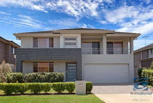30 Coobowie Drive, The Ponds, NSW 2769