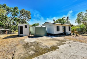 15 Dundee Road, Dundee Downs, NT 0840