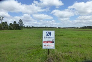 1, south Isis Road, South Isis, Qld 4660