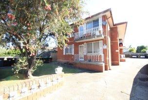 4/92 Hampden Road, Lakemba, NSW 2195