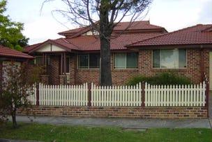 50 MORTON STREET, Parramatta, NSW 2150