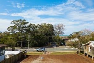 322 Main Road, Wellington Point, Qld 4160
