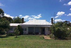 44 Dry Street, Boorowa, NSW 2586