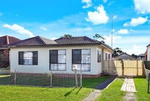 190 Pur Pur Avenue, Lake Illawarra, NSW 2528