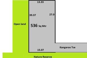 18 Kangaroo  Terrace, Mount Barker, SA 5251