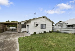 52 Armstrong Street, Colac, Vic 3250