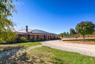 131 Nashdale Lane, Nashdale, NSW 2800