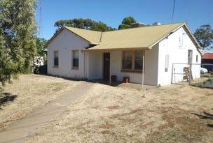188 Balmoral Road, Port Pirie, SA 5540