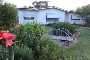 Deep Bend, Mahonga Road, Rand, NSW 2642
