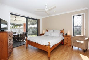 16 Middle Cove Court, Sandstone Point, Qld 4511